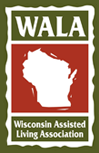 Wisconsin-assisted-living-association